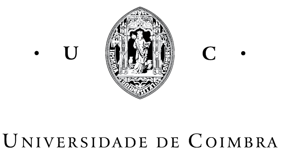 Image result for uc coimbra